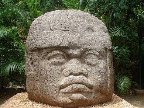 imagenes sitios arqueologicos olmecas arqueolog 237 a y turismo tlatilco cuicuilco y cultura olmeca