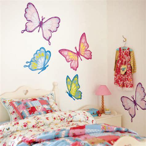 wall decals  girls room  grasscloth wallpaper