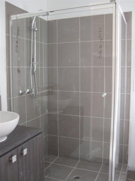 small ensuite bathroom designs ideas small ensuite designs search home bathrooms grey tiles the o jays