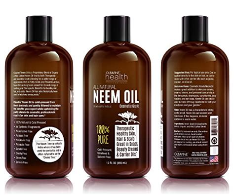 neem oil for bed bugs neem oil organic wild crafted pure cold pressed