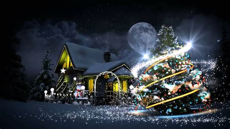 merry christmas happy  year  harcourts indonesia youtube