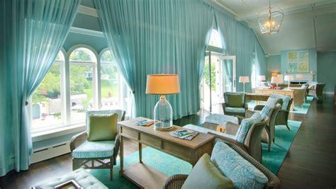 Aqua Spa Pedicure Chair by Springs Hair Salons The Omni Homestead Resort
