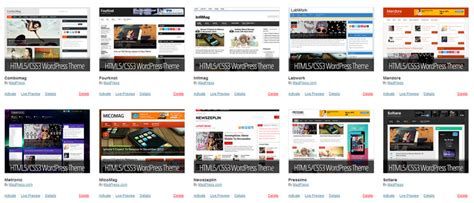 themes wordpress multisite grab this devilious deal 66 60 12 html5 responsive