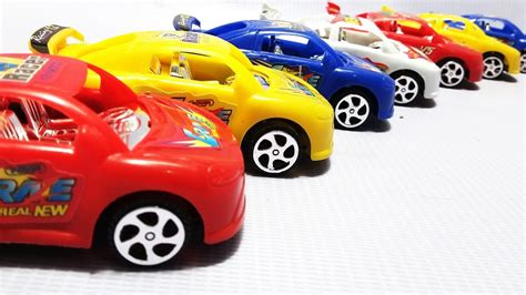 children cars cars www imgkid the image kid has it