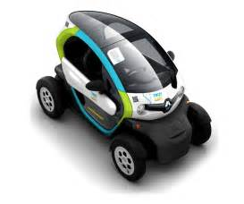 Renault Electric Twizy Renault Twizy Review Handson T3 Electric Cars And Hybrid
