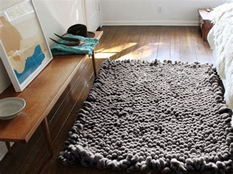 home goods kitchen rugs place your homegoods rugs interior home design