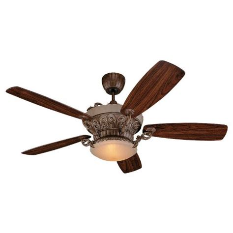 discount ceiling fans cheap ceiling fans 2017 grasscloth wallpaper