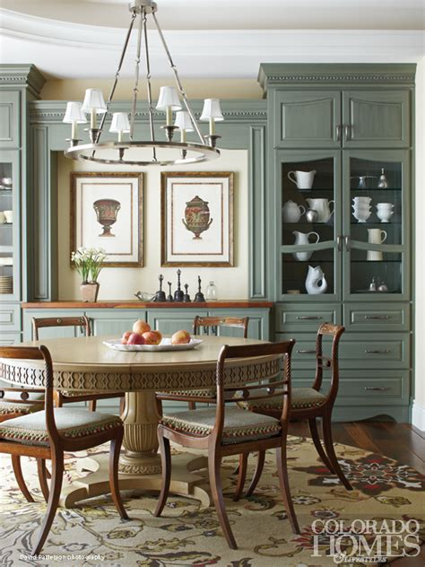21 fabulous home decor ideas gray green