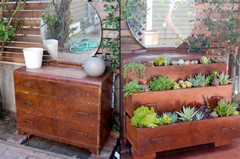 arredamento giardino fai da te idee arredamento giardino fai da te 02 keblog