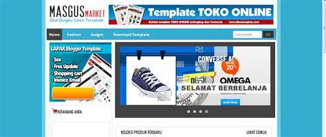 template toko online di blogspot template toko online blog gratis 2015 fabriqueromantique