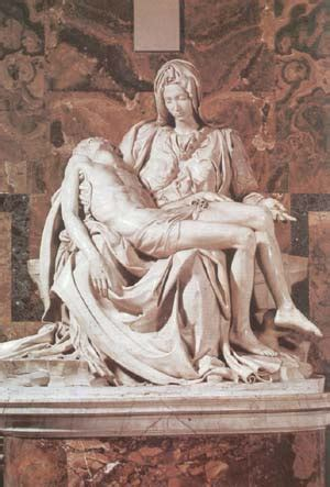 michelangelo the complete paintings michelangelo most famous paintings