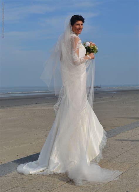 Robe De Mariée Strassen - robe jos 233 e de la cat 233 gorie jour j
