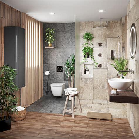 tropical bathroom ideas bathroom ideas tropical bathrooms victoriaplum