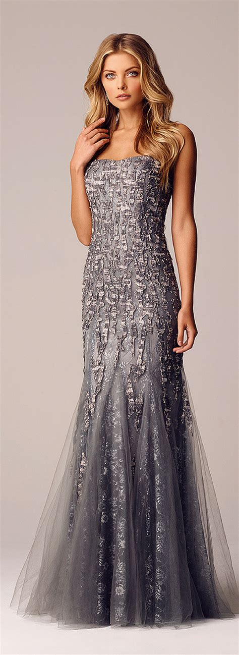 ball gown and prom dresses alberto makali prom gala ball dress evening gown