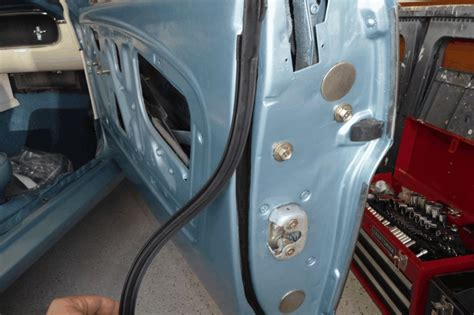 blog archive  ford mustang coupe door