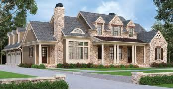 inspiration graphic where to find house plans home where can i find floor plans of my house can home plans