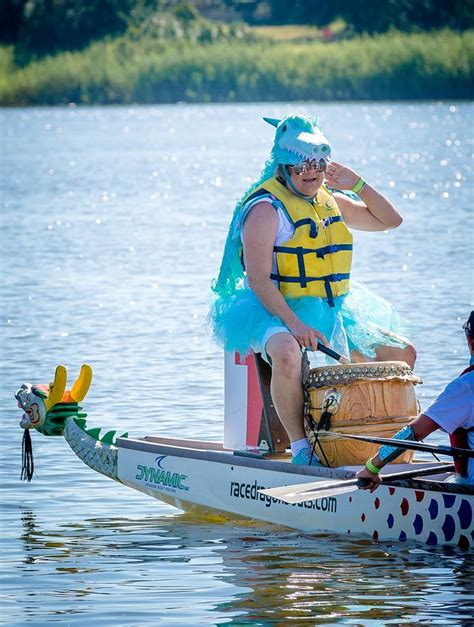 dragon boat festival 2018 chattanooga dynamic dragon boat racing home facebook