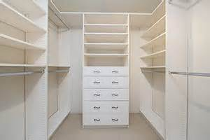 2017 closet organizer costs cost to install closet systems