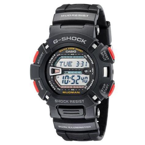 orologi g shock casio g 9000 1ver cronografo casio su kronoshop la
