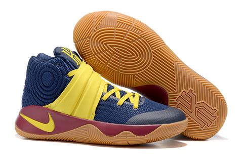 cavs shoes nike kyrie irving 2 cavs shoes www kyrie3shop