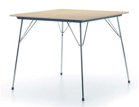 Collapsible Table by Small Collapsible Table Office Furniture