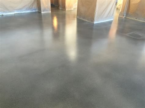 grey stained concrete floors www pixshark images