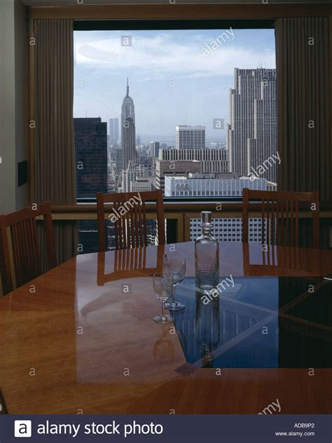 apartments in trump tower apartment in trump tower new york a 2 500 square foot
