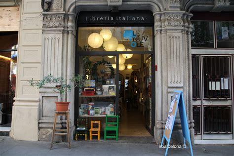 librerias en barcelona librer 237 as de idiomas en barcelona shbarcelona diario