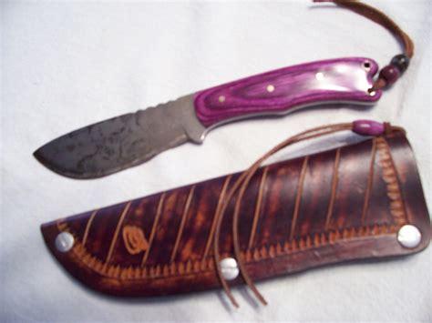 sided knives 2 sided knife jim s knives