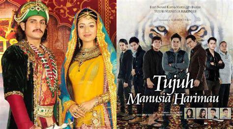 suara harimau tiger mp3 free download hssuara harimauu 7 manusia harimau dan jodha akbar saling kejar ini daftar