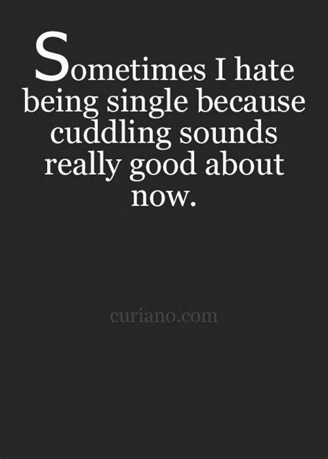 cuddle quotes cuddle quotes www pixshark images galleries with a