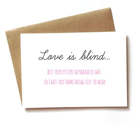 Wedding Shower Cards by Bridal Shower Wedding Shower Or Bachelorette Card