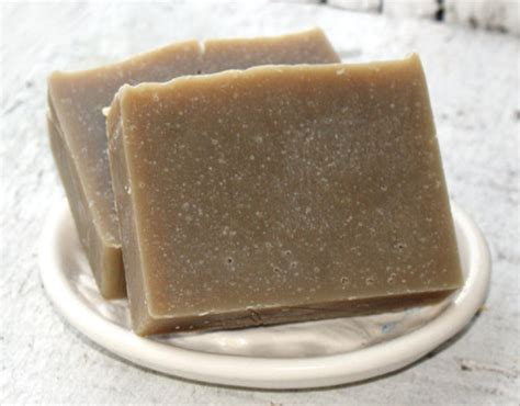 Handcrafted Soap Recipes - handcrafted soap recipes 28 images soap deli news