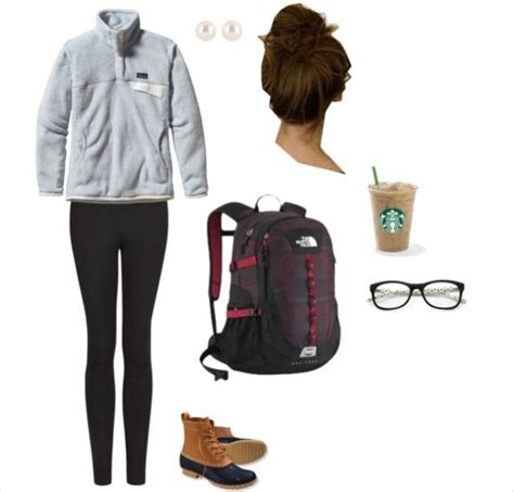 lazy but for school 315 best images about comfy on sweatpants