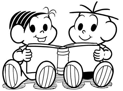 de dibujos multiplicaciones para los ninos a imprimir y colorear dibujos de ni 241 os para pintar e imprimir en actividades