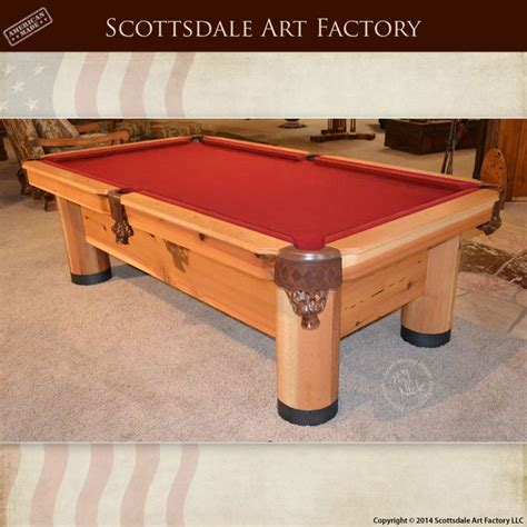 top 25 ideas about regulation size pool table on