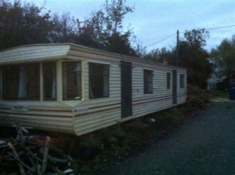 3 bedroom mobile home for sale 3 bedroom 35x12 mobile home for sale in swords dublin from polo11