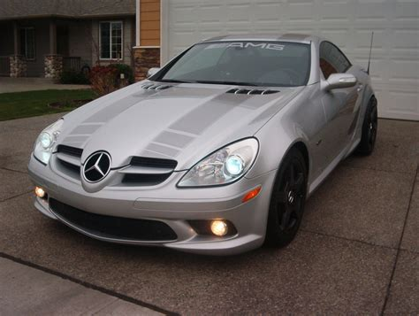 automotive repair manual 2005 mercedes benz slk class windshield wipe control amgbenzspeed 2005 mercedes benz slk class specs photos modification info at cardomain