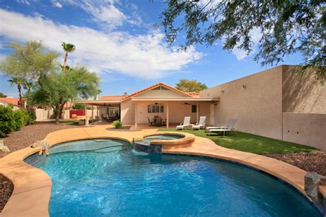 Luxury Homes Kierland Az Luxury Homes Kierland Az Kierland Scottsdale Real Estate Team Arizona Luxury Homes Luxury