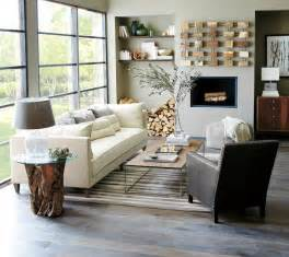 Paint Colors For Living Rooms » Ideas Home Design