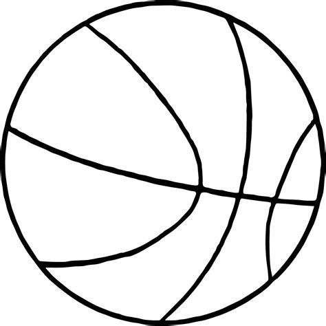 basketball net coloring pages basketball net coloring pages basketball ball coloring