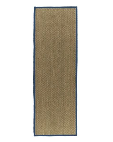contemporary area rugs canada discount