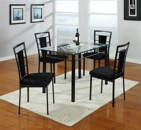 Dining Room Sets Small by Furniture Small Dining Sets With Hardwood Floors Small