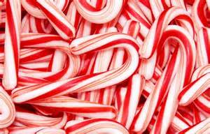 Gluten free candy canes list the ultimate guide