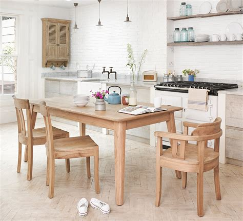 next kitchen furniture charming traditional wooden kitchen chairs also