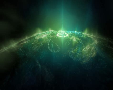 3d earth wallpaper download earth fantasy 3d wallpapers hd wallpapers id 3144