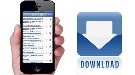 How To Download Youtube Videos By Iphone