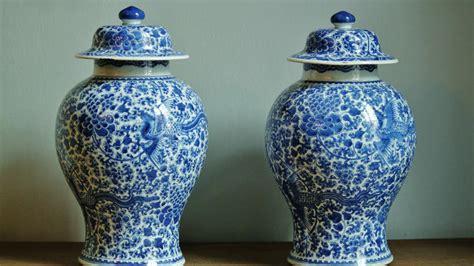 vasi decorati dalani vasi decorati per ambienti eleganti