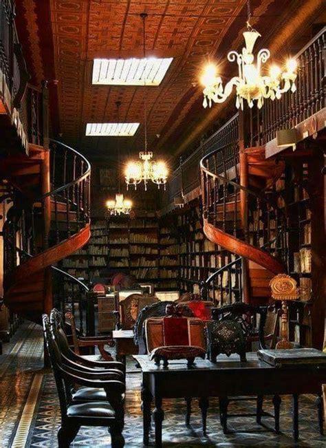 la libreria buon romanzo un buon libro non finisce mai tour quot il manoscritto