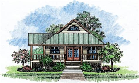 house plans louisiana old acadian style homes louisiana acadian style house